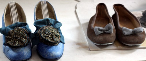 pantofi masca 2