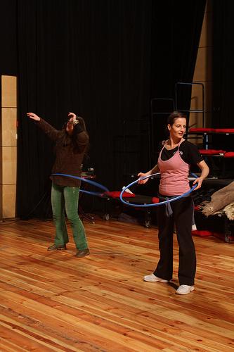 hula-hoop-4