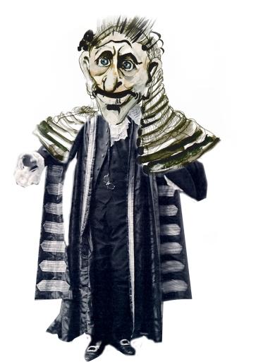 Om-masca